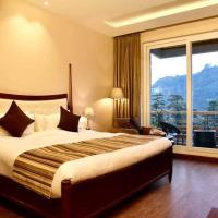 Premium Double Room With Lake View