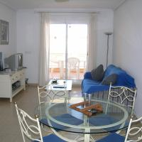 Two-Bedroom Penthouse - 6606