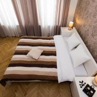 Deluxe One-Bedroom Apartment 5 - 8/2a Brzozowa Street