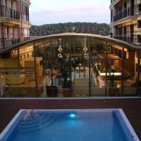 Hotel Pictures: Gran Hotel Liber & Spa Playa Golf, Noja
