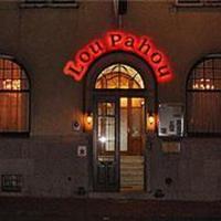 Zdjęcia hotelu: Hostellerie Lou Pahou, Ronse