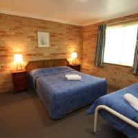 Two-Bedroom Villa - 3