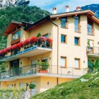 Appartamenti Nido D'Aquila