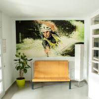Hotel Pictures: Alberg la Valira, La Seu dUrgell