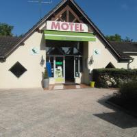 Hôtel La Mirandole