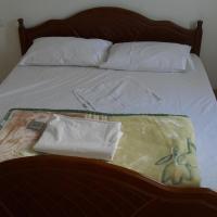 Hotelbilleder: Apartment Emiliano, Tirana