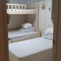 Private room - Annex
