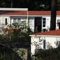 Mobile Home 4 Adults