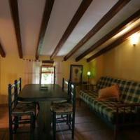 Jara One-Bedroom Apartment