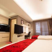 Suite Q05