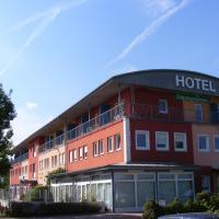 Hotelbilleder: Hotel Thannhof, Schweitenkirchen