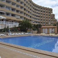 Photos de l'hôtel: Apartamentos Borinquen, Playa de las Americas