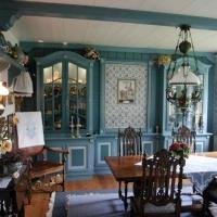 Hotel Pictures: Inselhotel Arfsten, Wyk auf Föhr