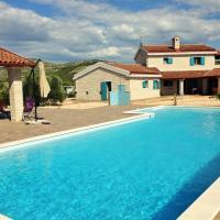 Fotografie hotelů: Villa Tovarovica, Primošten