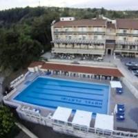 Plotini Hotel