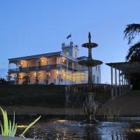 Hotel Pictures: Claremont House, Hobart