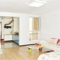 Mainland Chinese Citizens-One-Bedroom Apartment