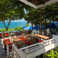 Simple Life Talay & Divers Resort
