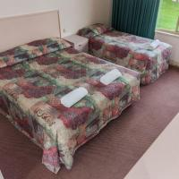 Double Room - Riverfront