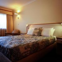 Hotel Pictures: The Crossing Motel, Junee
