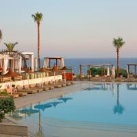 Hotel Pictures: Napa Mermaid Hotel & Suites, Ayia Napa