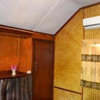 Standard Bungalow with Air Conditioning