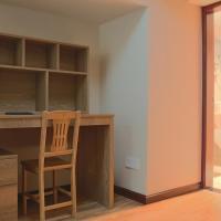 Mainland Chinese Citizens-Duplex Apartment