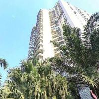 Hotel Pictures: Yezhijia Apartment Hotel, Haikou