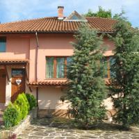Hotel Pictures: Guest House Slivek, Slivek