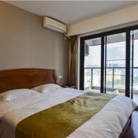 Mainland Chinese Citizens - Superior Sea View Two-Bedroom Suite