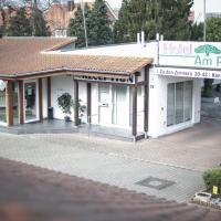 Hotelbilleder: Hotel am Park, Willich