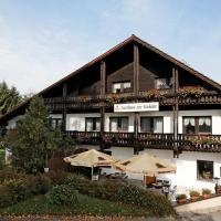 Hotelbilleder: Gasthaus