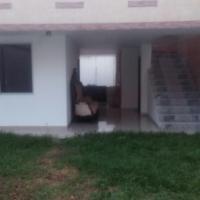 Hotel Pictures: Casa Villa Del Sol, Cartago