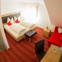 Hotel Pictures: Hotel Ochsen, Ammerbuch
