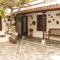 Hotel Pictures: Casa La Era de Belén, Icod de los Vinos