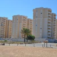 Hotel Pictures: Villa Cristal - Resort Choice, La Manga del Mar Menor