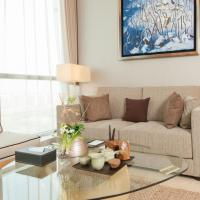 Shanghai Tujia Sweetome Service Apartment - Qingpu Fushen Center