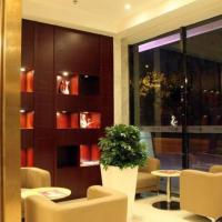 Hotel Pictures: City Comfort Inn Zhuzhou Shenlong Park Branch, Zhuzhou