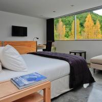 Hebe - Luxury King Suite