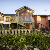 Hotel Pictures: Esperance B&B by the Sea, Esperance