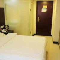 Hotel Pictures: Changsha Fengtian Business Hostel, Changsha