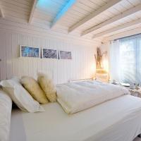 Icelandic Room