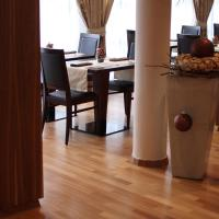 Special Offer - Double Room with New Year Package