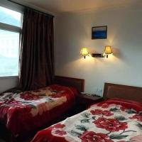 Hotel Pictures: Four-season Inn, Mianyang