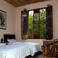 Hotel Pictures: Bainian Caojia Inn, Dunhuang