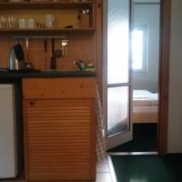 Bungalow (2 Adults)