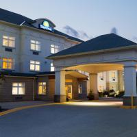 Hotel Pictures: Days Inn - Orillia, Orillia