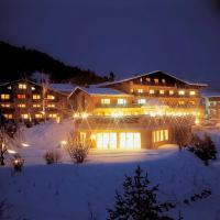 Hotel Pictures: Hotel Zum Stern, Bad Hofgastein