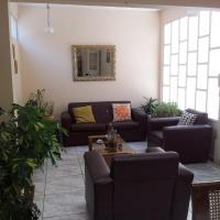 Hotel Pictures: Hostal 1127, Antofagasta