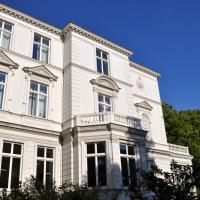 Dirne Ribnitz-Damgarten